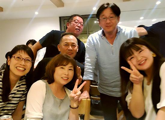 http://akijuki.sakura.ne.jp/akijuki/ourcompany